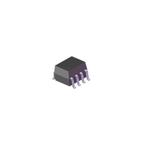 EL0611(TA)-V