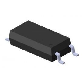 EL1014(TA)-VG