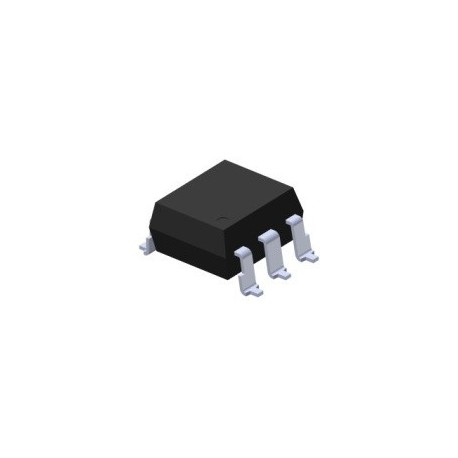 EL3023S1(TA)-V