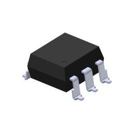 EL3063S(TA)-V