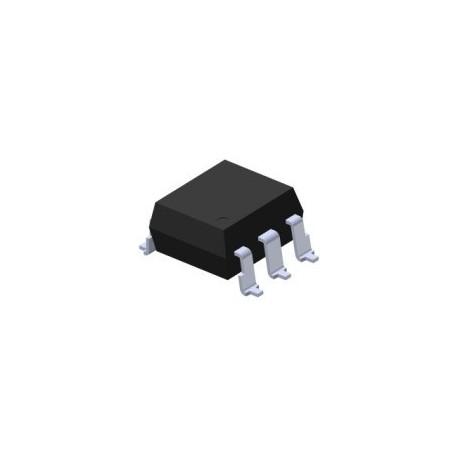 EL3063S1(TA)-V