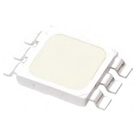 EAPL5050RGBA1