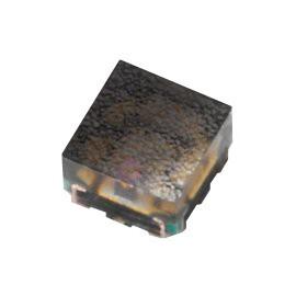 EAST0808RGBA6
