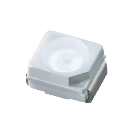EAPL2835YA3