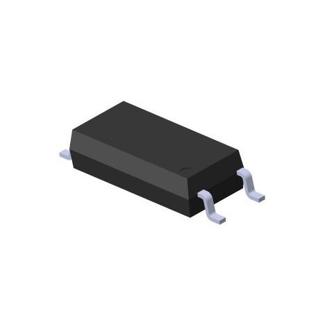 EL1117(TA)-VG