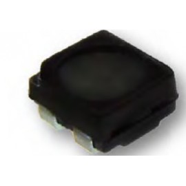 EAPL2121RGBA0
