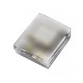 ELUA2016OGB-P8090R53038060-V21M