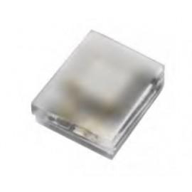 ELUA2016OGB-P9000R53038060-V21M