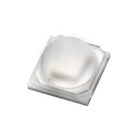 ELUA3535OGB-P6070U23240500-VD1M