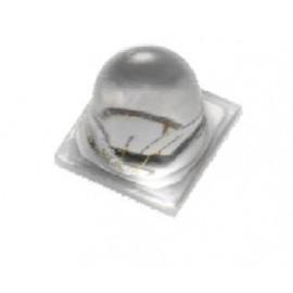 ELUA3535OG5-P6070U13240500-VD1M