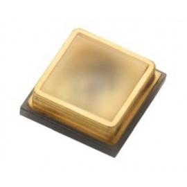 UVC1414CZ0115-HUC7080004X70040-2T