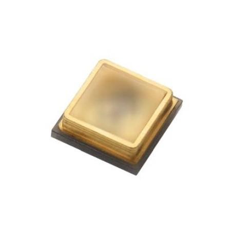 ELUC3535NUB-P7085Q05075020-S21Q